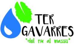 Ter-Gavarres