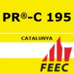 PR-C 195