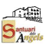 Santuari dels Àngels