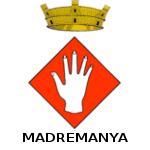 MADREMANYA