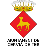 Ajuntament de Cervià de Ter