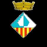 Ajuntament de Flaçà