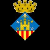 Ajuntament de Juià