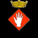 Ajuntament de Madremanya