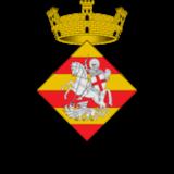Ajuntament de Sant Jordi Desvalls