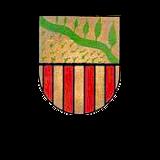 Ajuntament de Sant Joan de Mollet