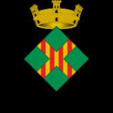 Ajuntament de Viladasens