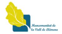 Mancomunitat de la Vall de Llémena