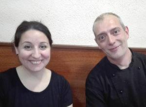 Alau-restaurant-tapes Alexis Ainhoa