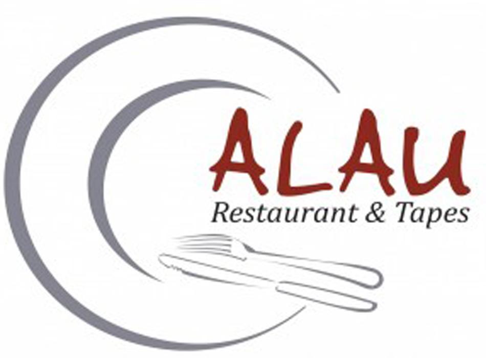 Alau Restaurant Tapes