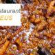 Restaurant Pirineus Celrà planxa i brasa